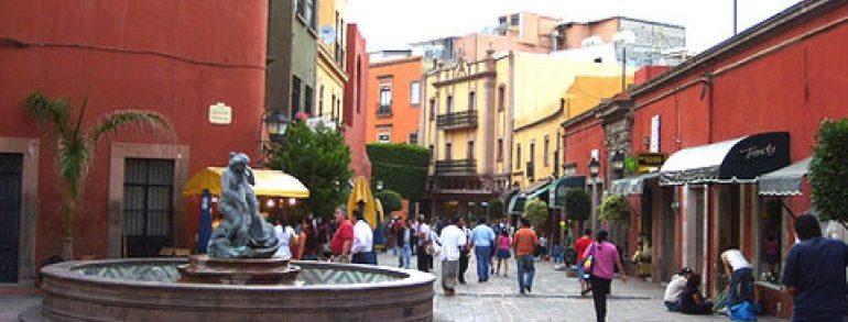 Abrirán 9 hoteles en la capital