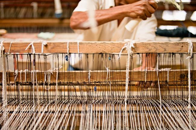 Artesano Textil