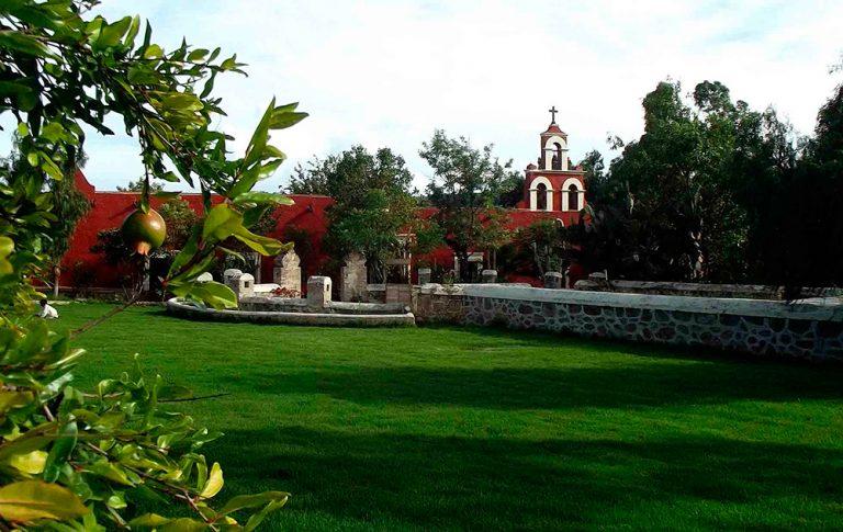 Hacienda-Tovares-Querétaro