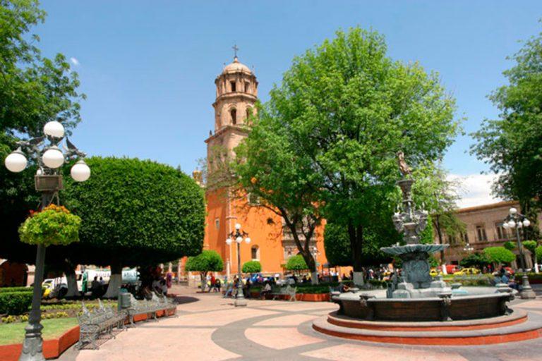 Recorrido-Jardin-Zenea-Querétaro