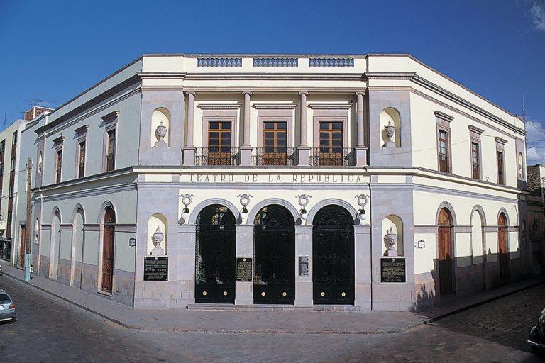 Recorrido-Teatro-de-la-Republica