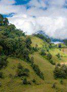 Abren ruta sobre turismo religioso y cultural en Querétaro