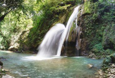 Escapada a la Sierra Gorda de Querétaro