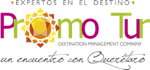 Promo Tur Querétaro – DMC Turismo en Querétaro, Sierra Gorda