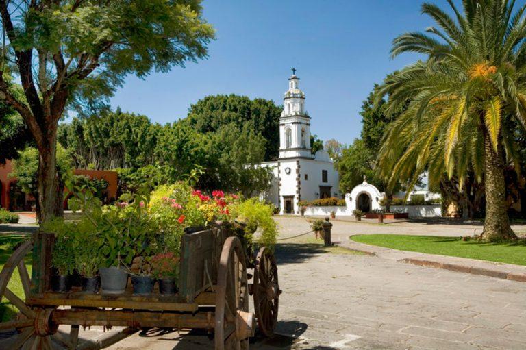 Antigua-Hacienda-en-Querétaro