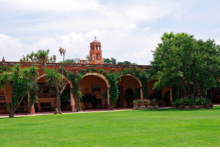 Hacienda-Viborillas