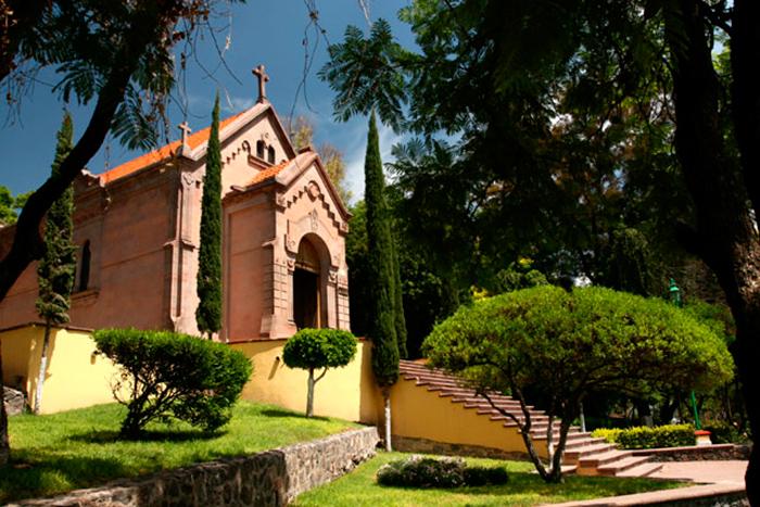 Recorrido-Cerro-de-las-Campanas
