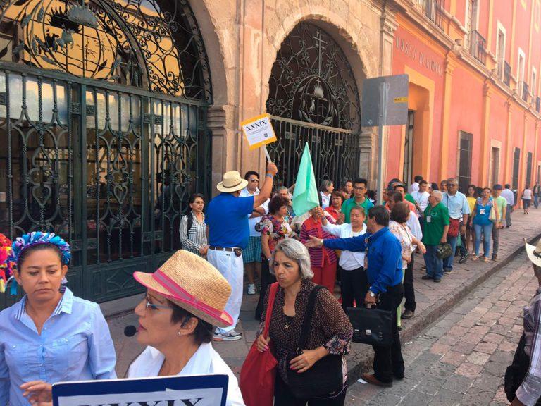 Recorrido-en-Querétaro