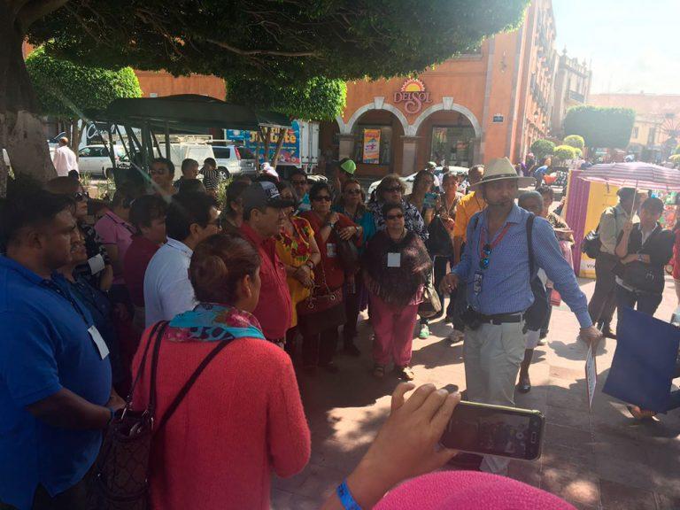 Recorridos-en-Querétaro