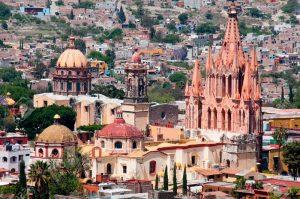 Ruta-Independencia-San-Miguel