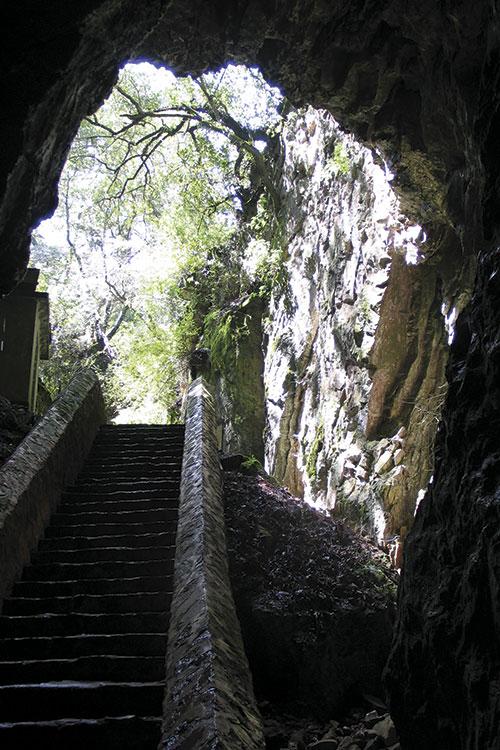 San-Joaquin-grutas