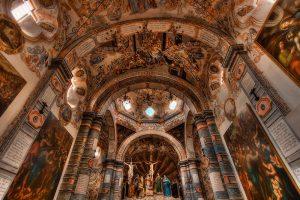Santuario-de-Jesus-Nazareno-(Atotonilco)
