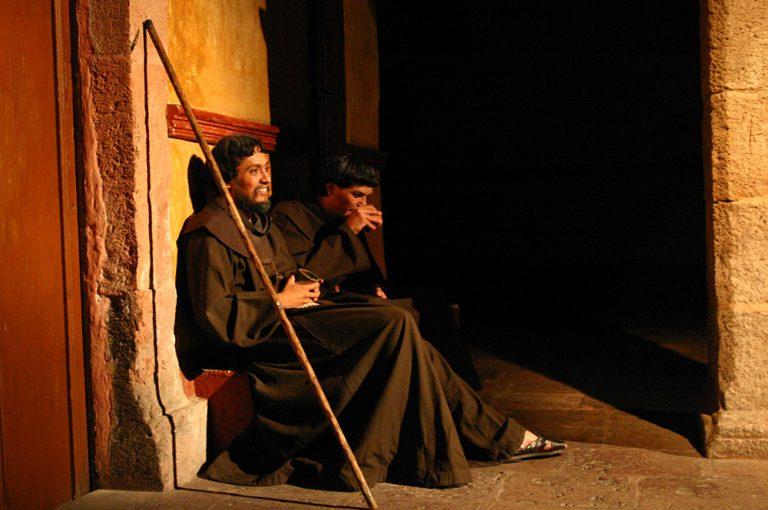 Teatro-Turistico-Querétaro