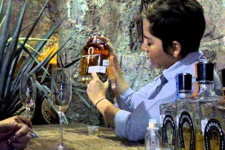 Viajes turisticos a Guadalajara Tequila